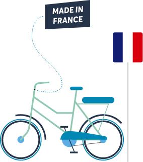 produits 100% faits en France