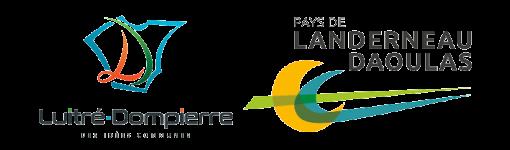 logos fontainebleau